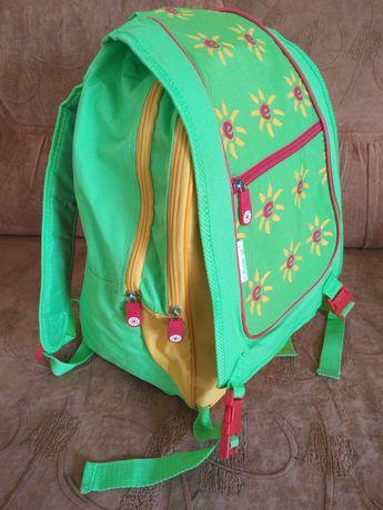 Рюкзак женский Eurocamp.