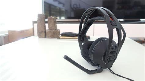 Headphones RIG 500 Pro