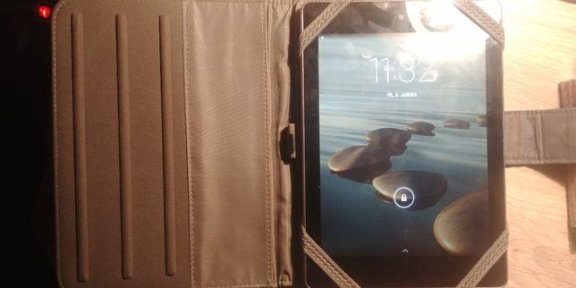 Acer ICONIA A1-810 A7/1GB/8/Android 4.2 z okładką