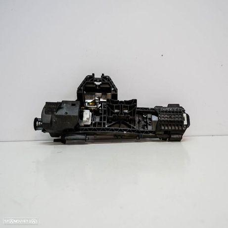 MERCEDES-BENZ: A2047602234 Puxador porta interior MERCEDES-BENZ CLA Coupe (C117) CLA 220 CDI / d (117.303)