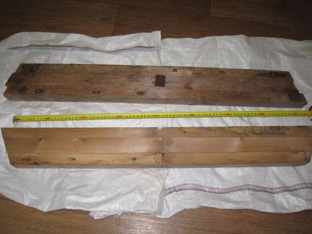Раздвижная система для раскладного стола