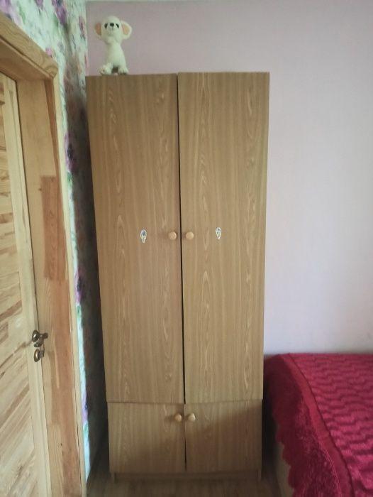 Здаю 1-ну кімнату в 3-х кімнатній квартирі біля метро. Киев - изображение 1
