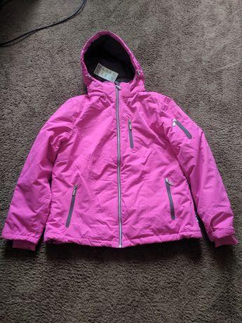 Женская куртка лыжная, беременной Kik 52-54