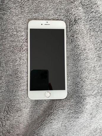 iPhone 6s Plus 100% baterii!