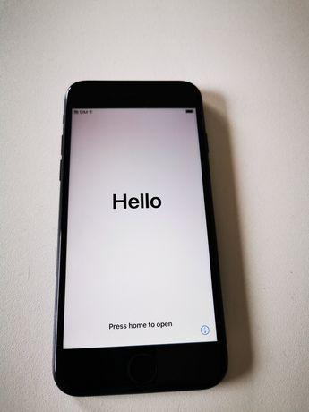 Iphone 7 128GB lub zamienię na Xbox One S