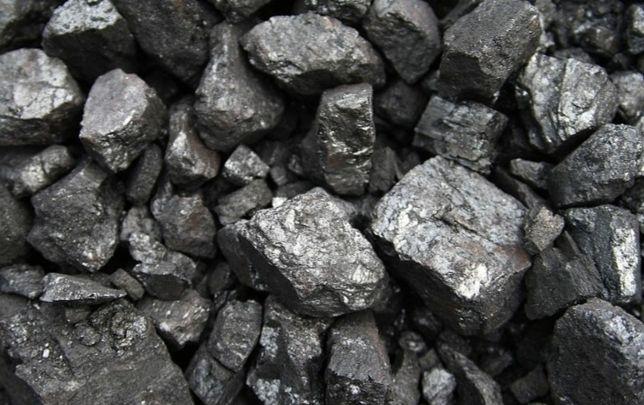 Węgiel ORZECH I promocyjna cena