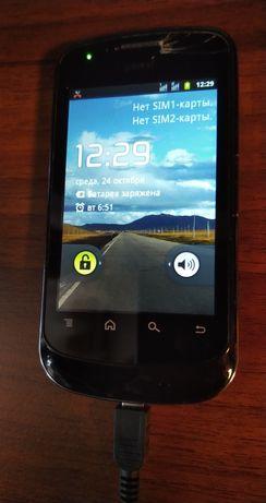 Телефон GSMART G1345