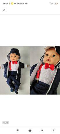 Sprzedam ubranko dla chłopca 74