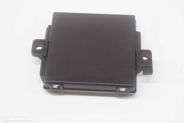 JEEP: 52041940 , A2C90482106 Módulo eletrónico JEEP RENEGADE SUV (BU, B1) 2.0 CRD 4x4
