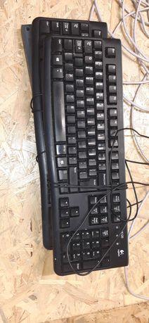 Klawiatury do komputera