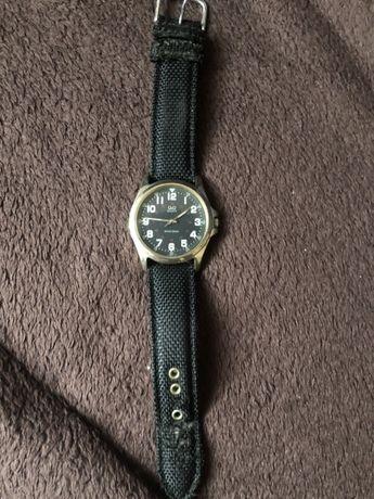 Zegarek Quartz w bardzo dobrym stanie