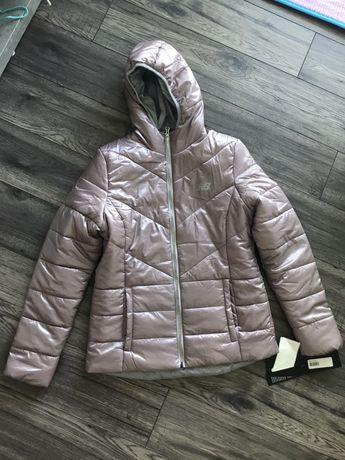 Куртка курточка New Balance M