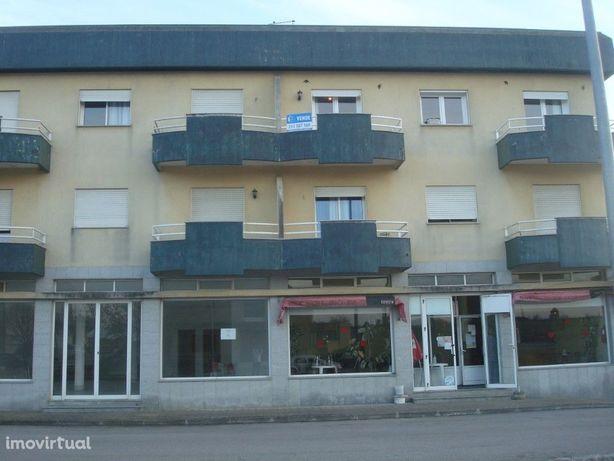 Excelente Apartamento T3 renovado na lindíssima cidade da...