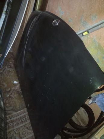 OPEL FRONTERA B maska pokrywa silnika