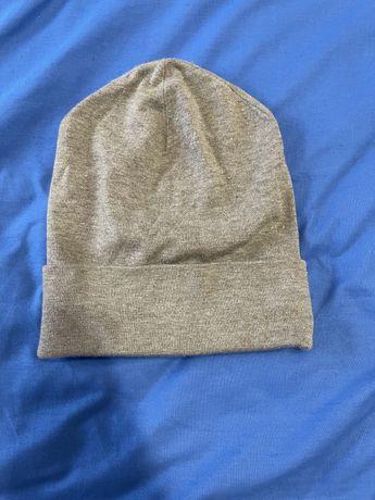 Brunello Cucinelli шапка