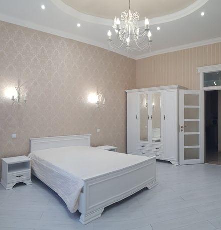 Сдам VIP апартаменты студия и 2 спальни с видом на море.ОТ хозяина.