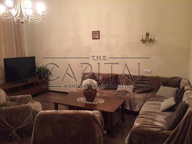 Предлагается в аренду 2-комнатная квартира по ул. Стрелецкая