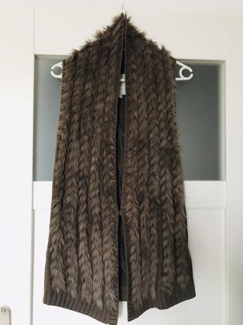 Kamizelka sweterek Mayoral Chic