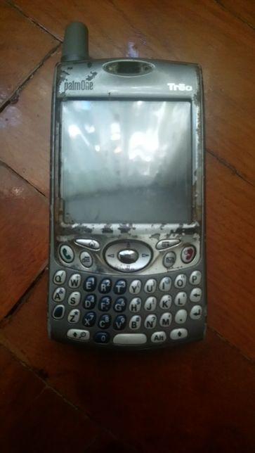 Смартфон PalmOne Treo 650