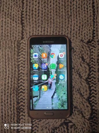 Samsung Galaxy j3 2916