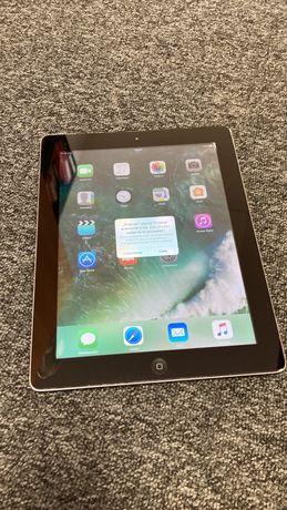 Apple iPad 4 WiFi + karta SIM