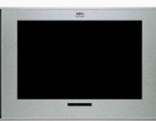 AEG KTV 9900 m  Tv