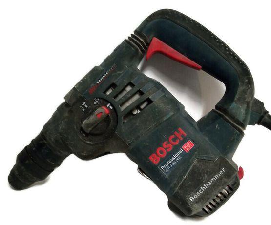Młotowiertarka Bosch GBH 3-28 DRE + walizka