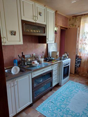 Продам с. Старое, Бориспольський р- н, 3-х комнатная квартира