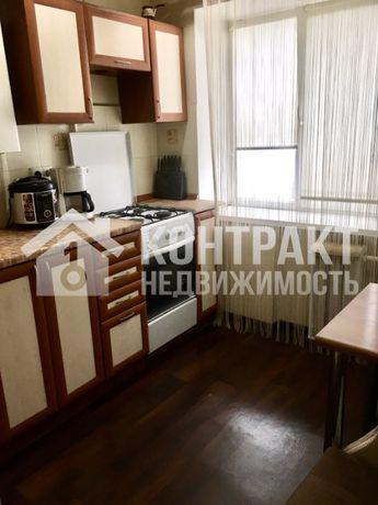 Продам реальную 1 ком. Квартиру на пос. Жуковского, Астрономическая.