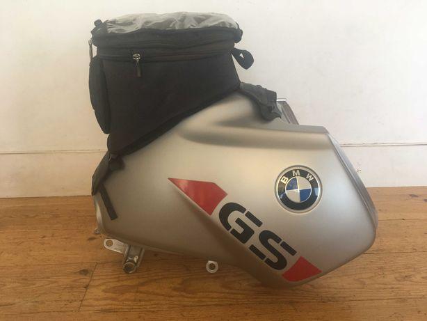 Saco de Depósito BMW para GS1150