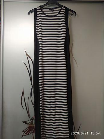 Платье, сарафан Amisu