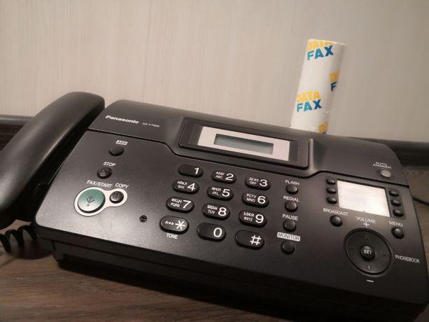 Факс KX-FT932UA