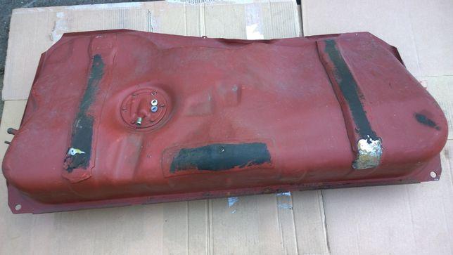 Zbiornik paliwa bak Opel Corsa City 85-96