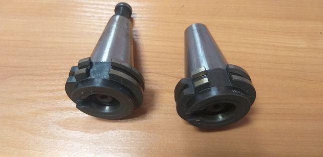 Oprawki Sk40 varilock ,Sandvick