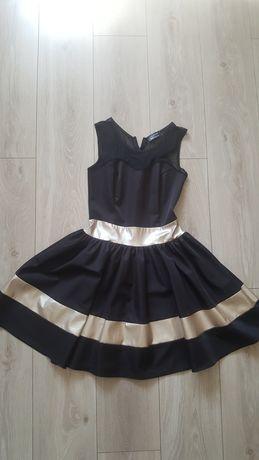 Sukienka Maretto