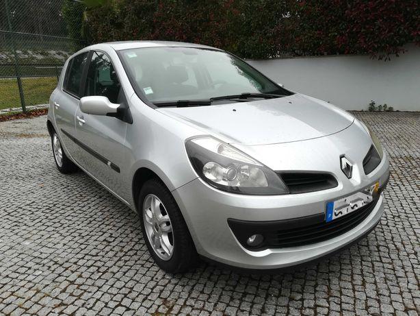 Renault Clio 112.000 Km Reais!!!