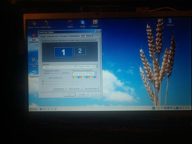 Asus Eee PC 1011PX по запчастям