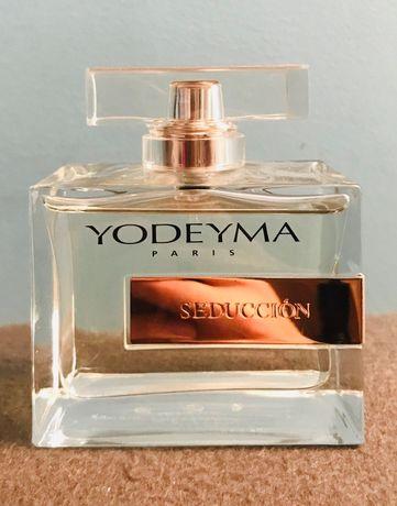 Perfumy yodeyma Paris odpowiednik chloe