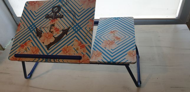 Stolik pod laptopa