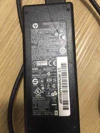 Ładowarka HP do laptopa