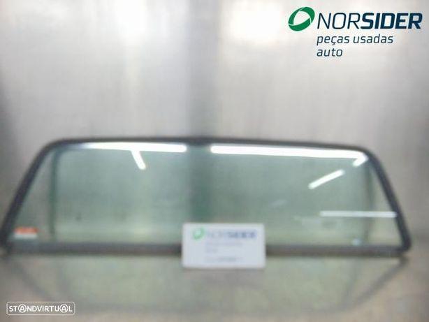 Oculo vidro traseiro Mitsubishi L 200 Pick-Up|01-04