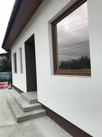 Продам дом  Новых Петровцах