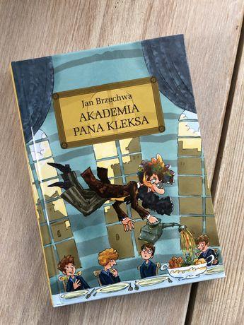 Zestaw 5 książek dla dzieci