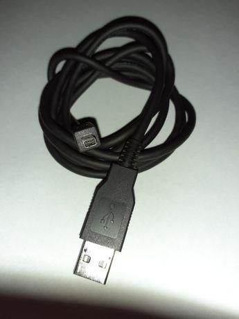 Kabel USB Sony Ericsson K600i