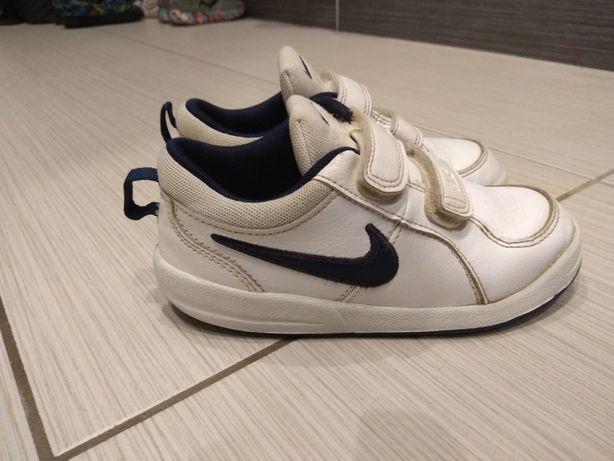 Adidasy adidaski Nike Pico rozmiar 27
