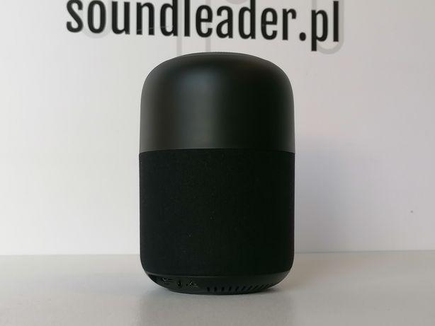 Głośnik bluetooth wysoka jakość dźwięku dotykowy odtwarzacz mp3