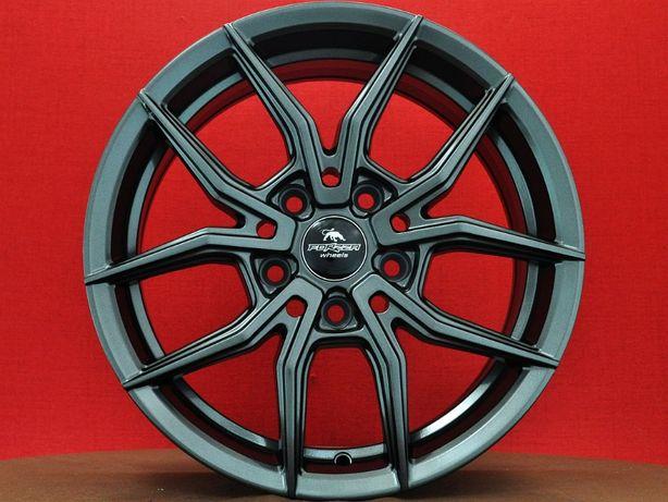 FELGI R16 5x114,3 Nissan Juke Leaf Qashqai Pulsar Almera Toyota Auris