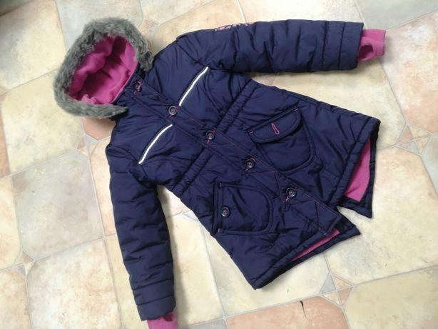 Куртка курточка парка пальто