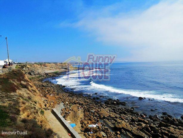Excelente moradia perto da Praia da Consolação (Peniche)