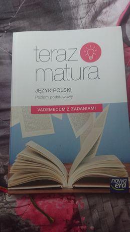 Matura - Polski